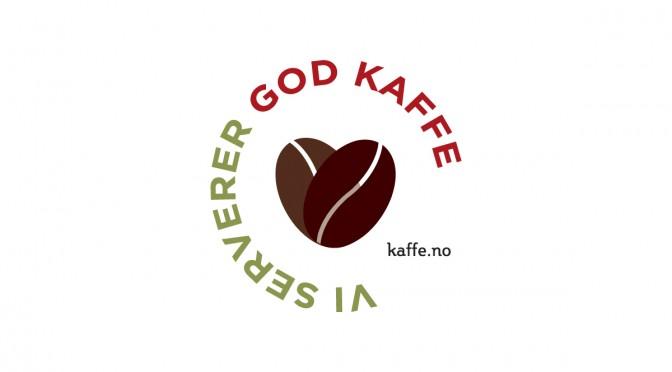 godkaffe feature