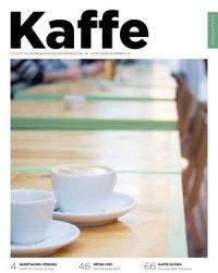 KAFFE_14_forside