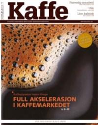 Kaffe-7-forside