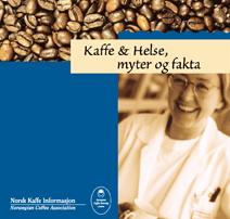 Kaffehelse-forside
