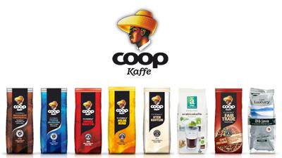 coop-kaffe