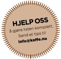 Hjelp oss