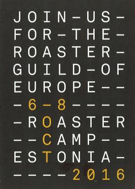 RoasterCamp2016
