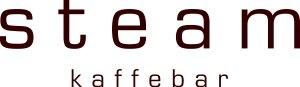 SteamKaffebar-logo