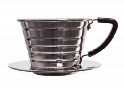 kalita-wave-dripper-155-steel kopi