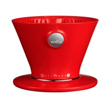 wilfa_pour_over_red