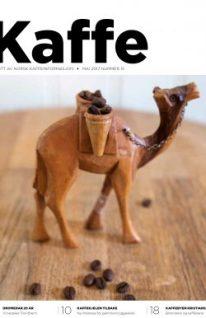 KAFFE_NR15_forside
