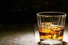 Whisky-Tasting am 23.11.18/11.1.19/8.2.19