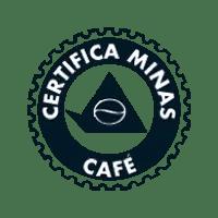 Kaffee Gourmet - 100% Arabica 12