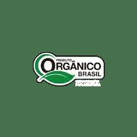 Kaffee online bestellen bei Kaffee Gourmet - 100% Arabica aus Brasilien 9