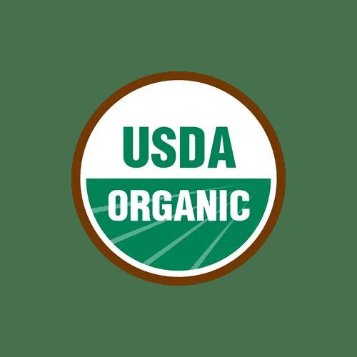 USDA Organic - Kaffee Gourmet