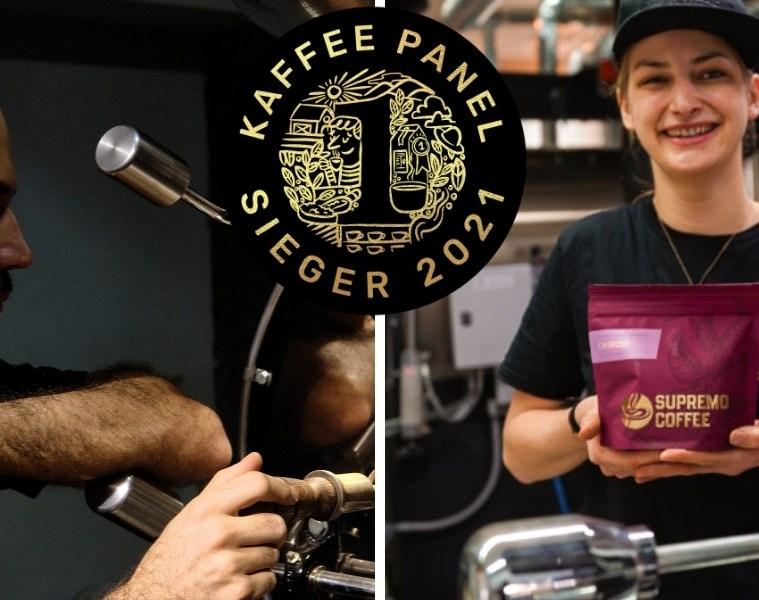 bester Filterkaffee