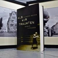 Leipziger Träumerei