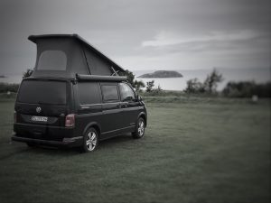 Westfalia Club Joker