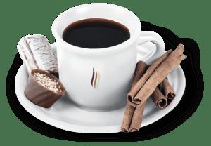 home coffee slide2