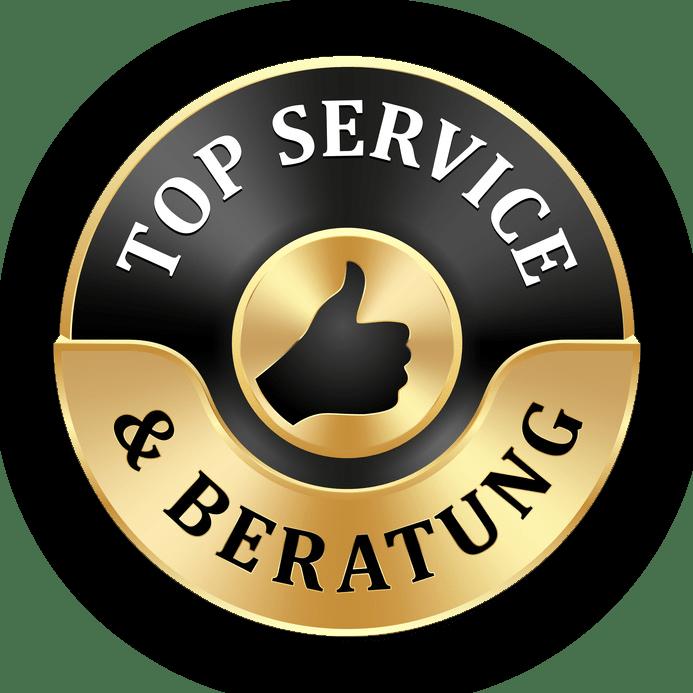 Kaffeemaschinenreparatur Top Service und Beratung