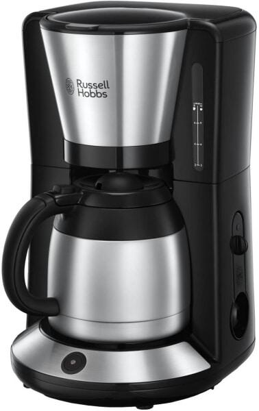 Russell Hobbs Kaffeemaschine mit Thermoskanne 24020-56