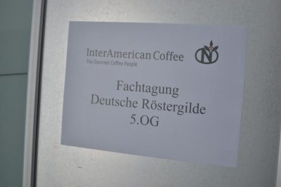 inter_american_coffee