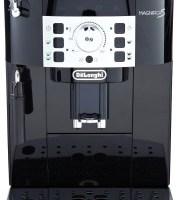 Kaffeevollautomat Testsieger 2014 - DeLonghi ECAM 22.110.B