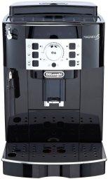DeLonghi ECAM 22.110 Kaffeevollautomat Test