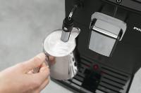 Philips HD8841 4000 Milchschaumdüse Test
