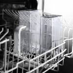 DeLonghi_PrimaDonna_6900_test_milchbehälter_spülmaschine
