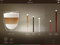 Saeco_GranBaristo_Avanti_HD8967_Test_AppAnsicht