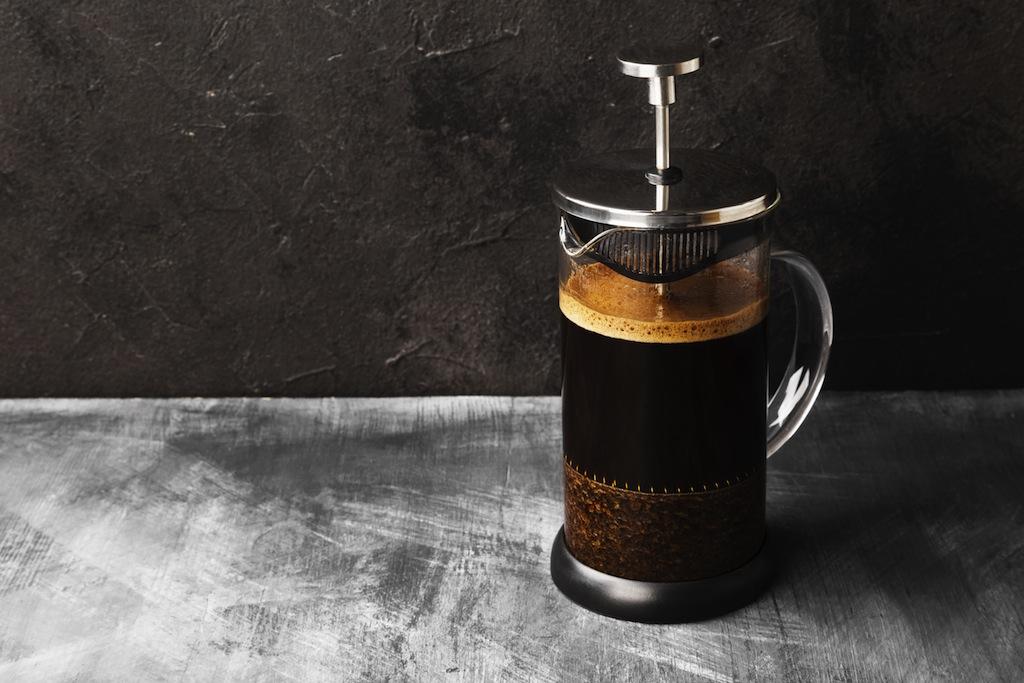 kaffeewagen hannover mobile kaffeebar full immersion