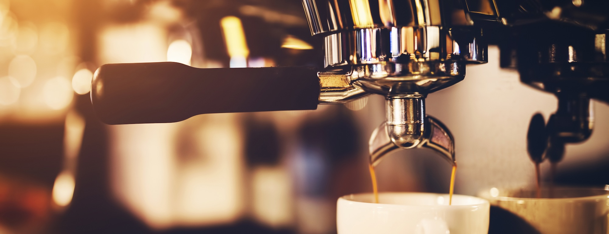 kaffeewagen hannover mobile kaffeebar header