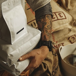 kaffeewagen hannover mobile kaffeebar kaffee aufbewahrung teaser