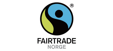 Fairtrade Norge