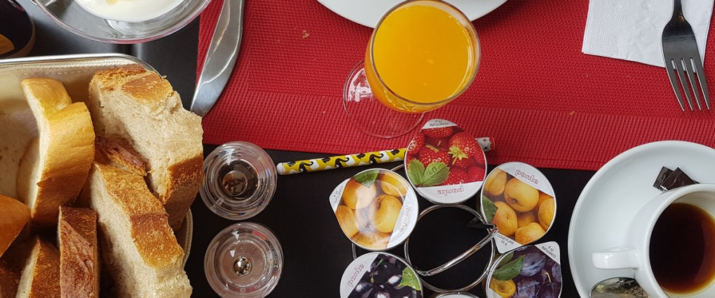 kafi-ferdinand-menu-brunch