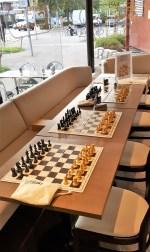 schach-im-kafi-ferdinand