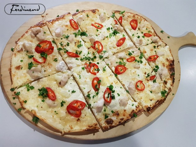 kafi-ferdinand-menu-flamkuchen-chicken