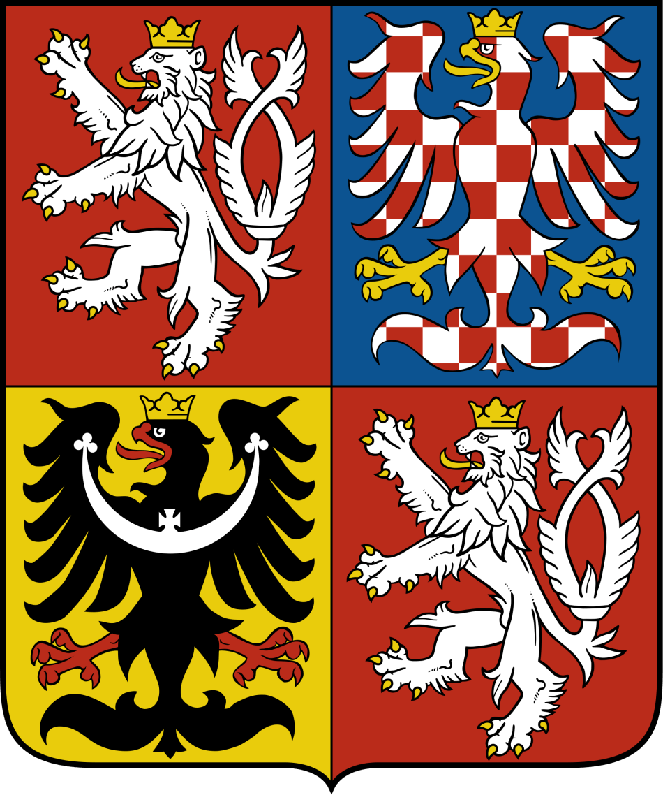 2000px-Coat_of_arms_of_the_Czech_Republic.svg