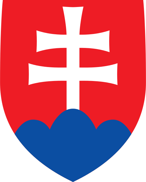 Coat_of_arms_of_Slovakia.svg