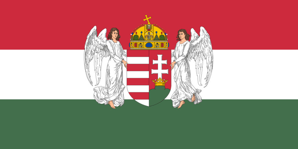 Flag_of_Hungary_(1896-1915;_angels).svg