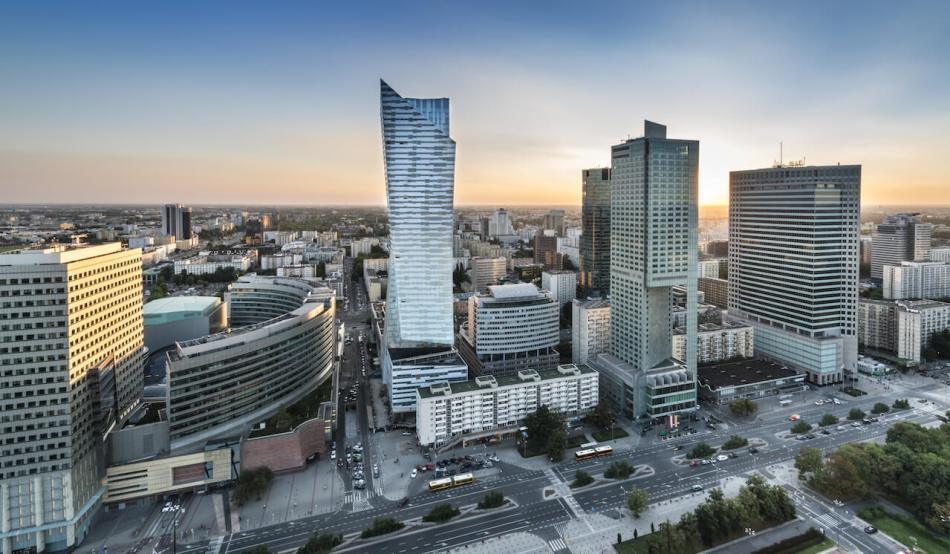 bigstock-Sundown-Over-Warsaw-Poland-48854852.jpg