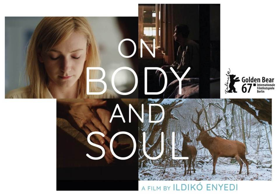 on-body-and-soul-hungary