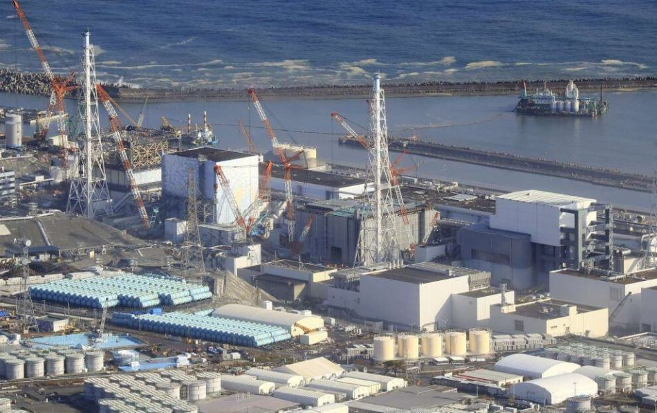 Japan-Poland-energy-cooperation-fukushima