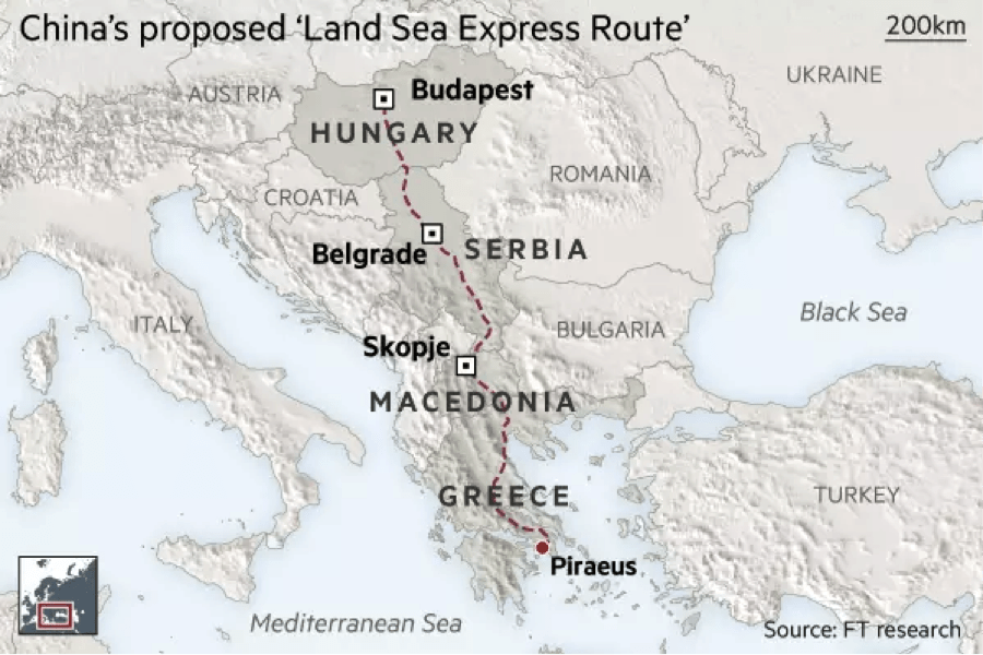china-land-sea-express-route-europe
