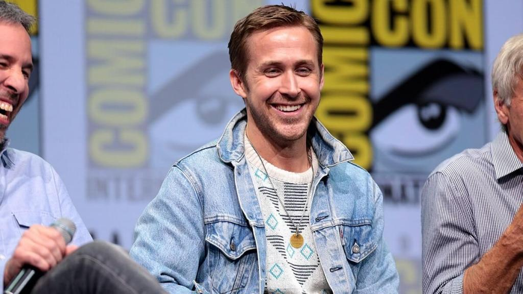 ryan-gosling-the-gray-man-prague