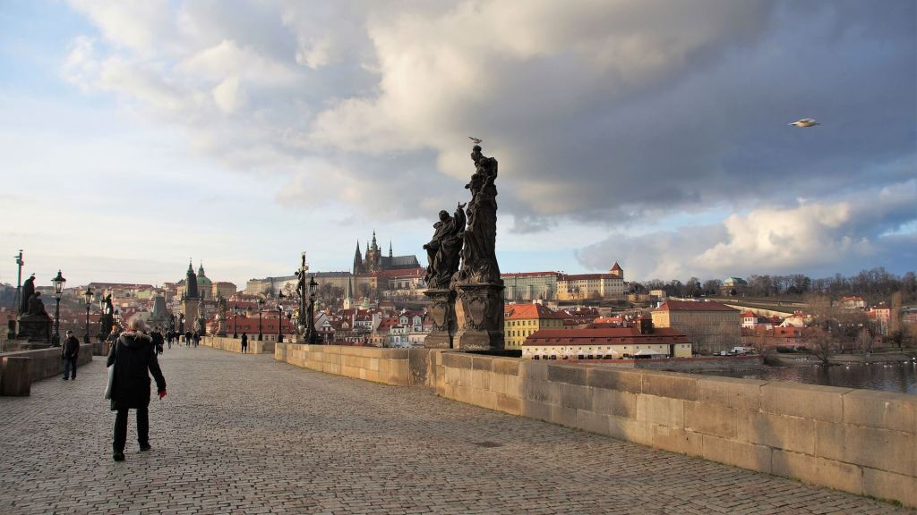 prague-covid-restrictions
