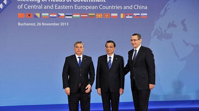 viktor-orban-china-espionage-hungary