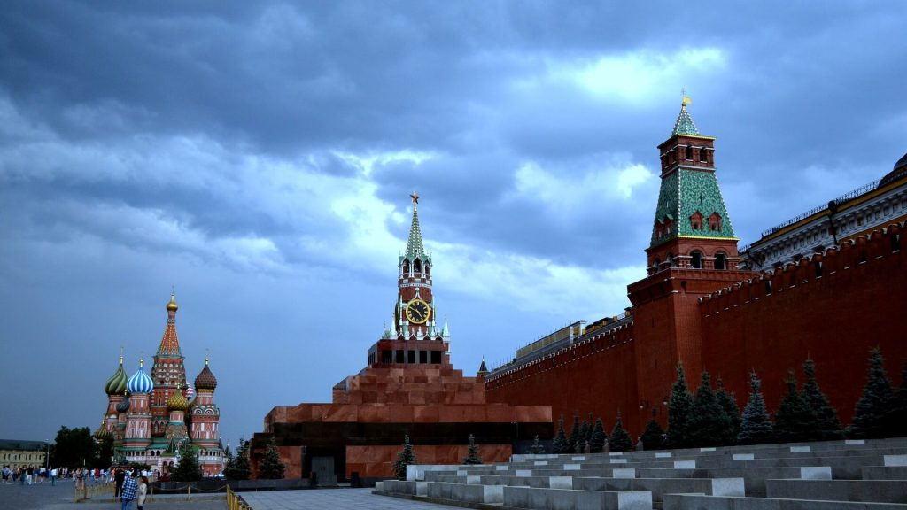 moscow-4679869_1920 (1)