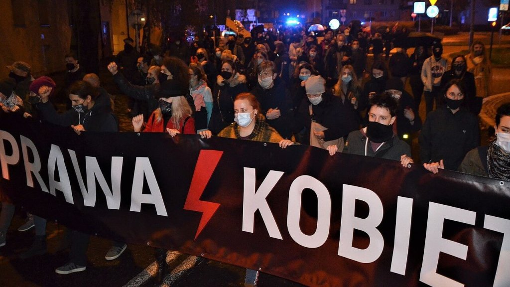 poland-abortion-protests