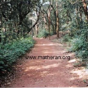 Source: Matheran.org