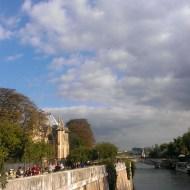 Notre Dame 7