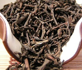 Lapsang Souchong. Source: apollotea.com