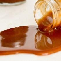 Photo: choco-mello.blogspot.com